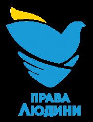 cropped-logo_prava1.png