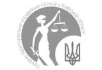 Головне територіальне управління юстиції у Київській області