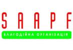 saapf