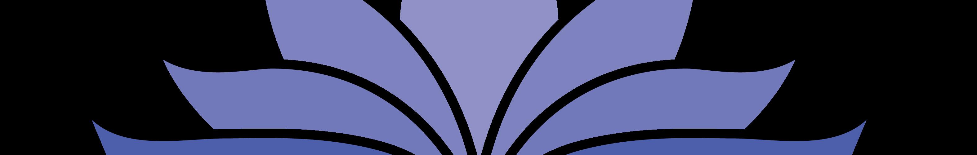 rlc_lotus
