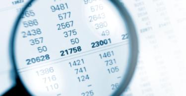 sdi-financial-transparency